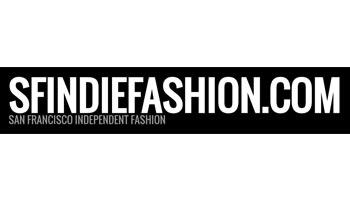 SF Indie Fashion