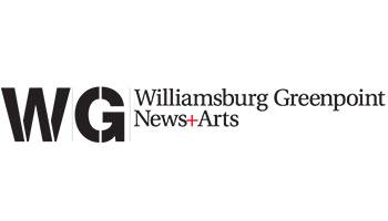 WG News + Arts