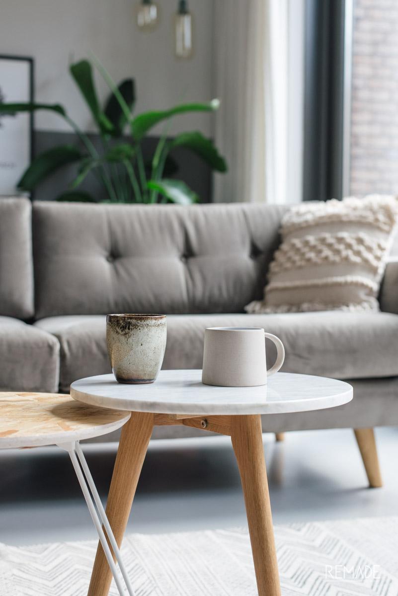 sofa company nl repair noida sector 93 sofacompany deense design banken vera velours bank velourse