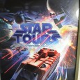 I. Love. Star Tours. The thought of them touching it 5 years ago would have scared the bejesus out of me. Sure, there have always been rumors circling about the […]