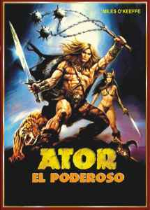 Ator_el_poderoso_1