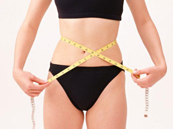 理想体重を計算する方法