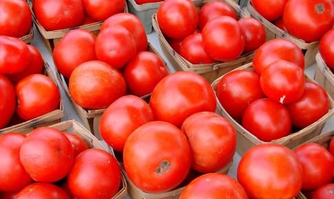 トマトリコピン