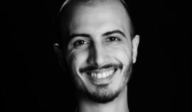 L'Équipe - Sébastien Souchon Animi-auteur