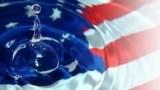 El mensaje del juicio conmueve a Estados Unidos