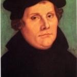 La fe de los reformadores