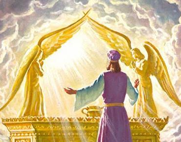 La verdad acerca del santuario | Cristo en su Santuario