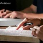 La vida devocional del remanente