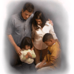 Unámonos como hijos de Dios