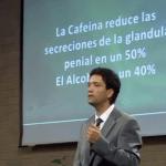 El mensaje Pro-Salud – Lcdo. Oscar Sande