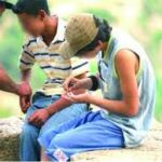La juventud y las drogas