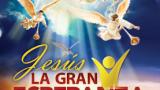 CURSO BIBLICO: JESUS, LA GRAN ESPERANZA | 18 ESTUDIOS | PR. BULLON | PDF Y VIDEOS