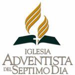 La Autoridad de la Iglesia y el orden establecido por Dios.