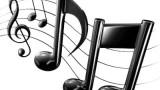 Un uso indebido de la música