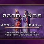 EL 22 DE OCTUBRE DE 1844 Y EL GRAN CHASCO
