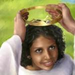 La recompensa del ganador de almas