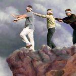 El Gran Engaño Musical y su Falsa Doctrina Espiritista