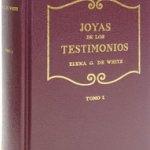 Falsificación de los dones del espíritu | Joyas de los Testimonios 1