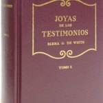 Las esposas de los ministros | Joyas de los Testimonios 1