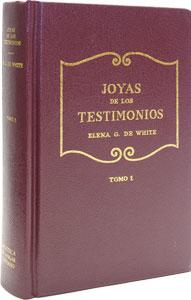 La contaminación moral | Joyas de los Testimonios 1