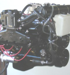 marine remanufactured engines inboard rh remanufactured com 351 ford marine starters 351 windsor marine engine closed [ 1600 x 1200 Pixel ]