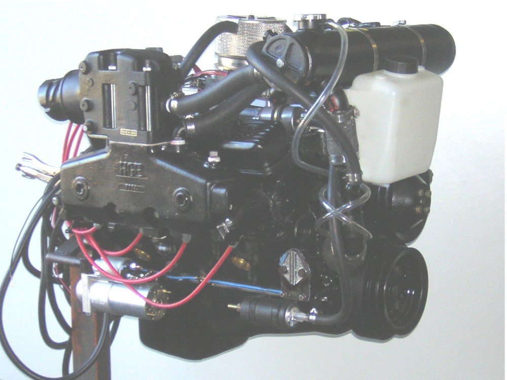 medium resolution of 120 mercruiser engine wiring diagram