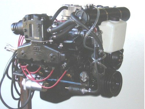 small resolution of marine remanufactured engines inboard rh remanufactured com 351 ford marine starters 351 windsor marine engine closed