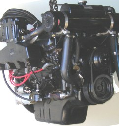 marine remanufactured engines inboard rh remanufactured com 5 7 350 engine diagram 5 7 350 engine [ 1339 x 1128 Pixel ]