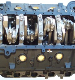 6 cylinder v8 engine [ 2515 x 1907 Pixel ]