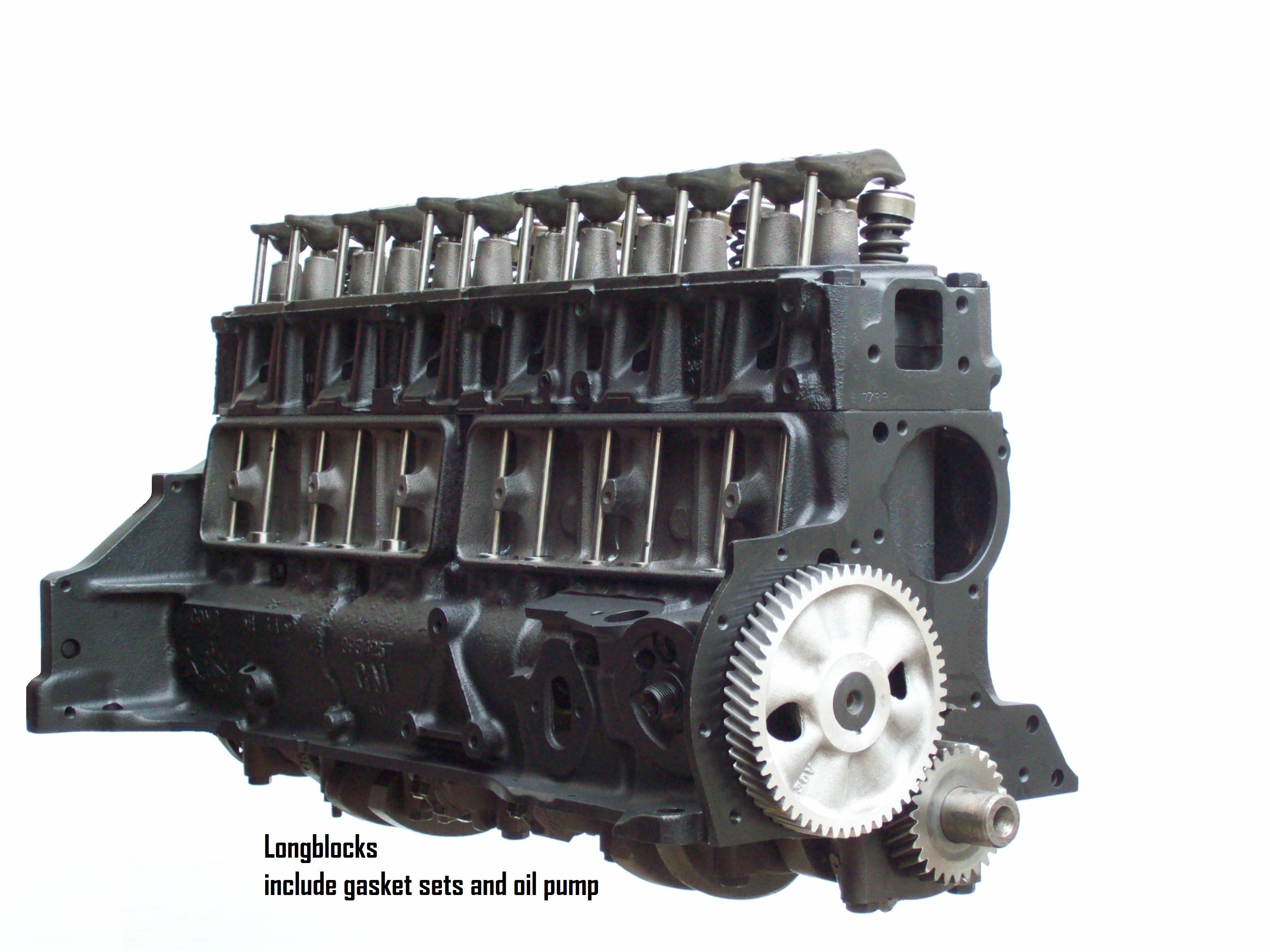 Chevy 216 Engine Diagram Marine 6 Cylinder Engines