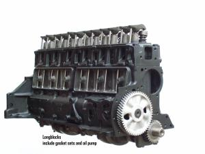 Chevy 454 Engine Diagram Pushrods | Wiring Diagram