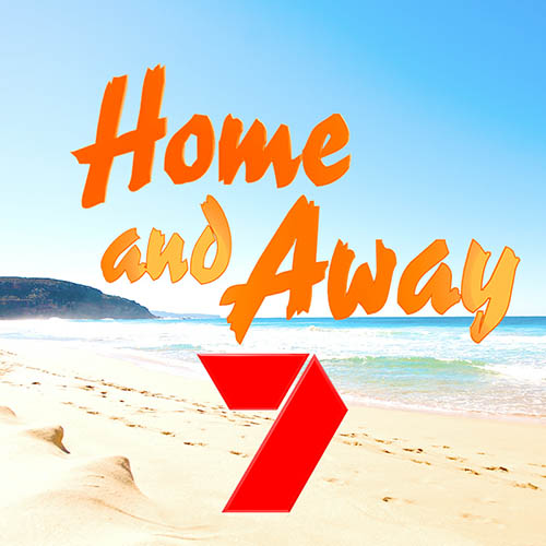 home-and-away-logo