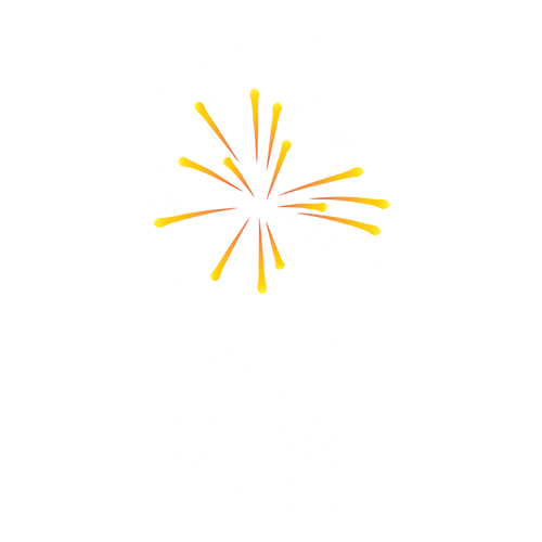 Remap Online does all of the Social Media Marketing for Sydney Live Events on Facebook and Instagram (white logo)