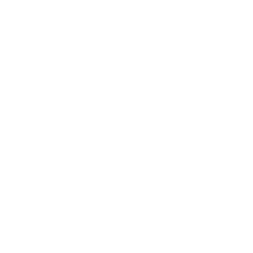 Remap Online is proud to be an Official Facebook Marketing Partner (White Badge)