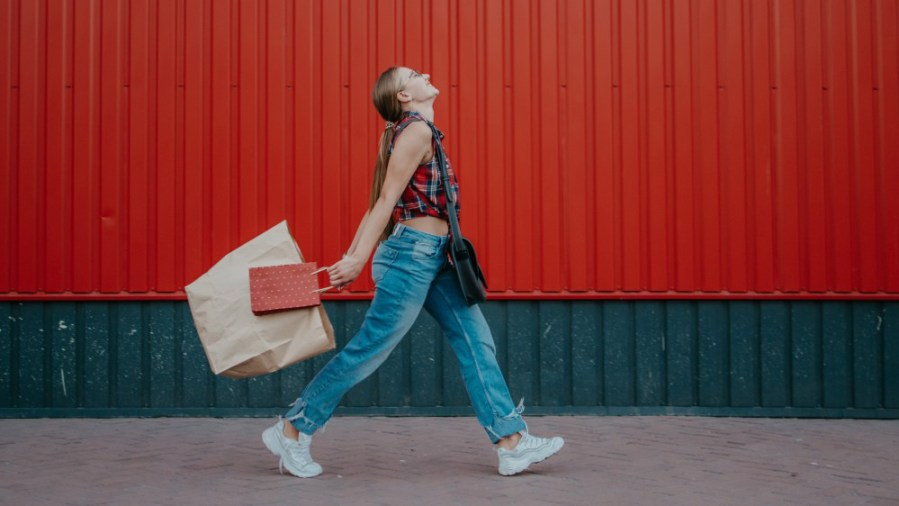 How to Make the Most of Black Friday Australia 2021
