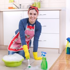 Donate Kitchen Cabinets Designs Pictures Vancouver House Cleaning Tips For Each Room In Your ...