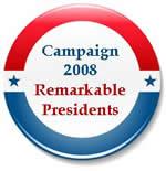 U.S. Presidential Leadership