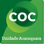 LogoCOC