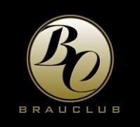 Brauclub Logo