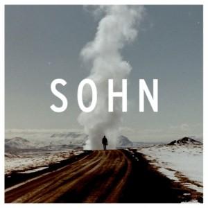SOHN-Tremors
