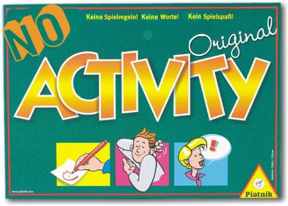 activity-original1