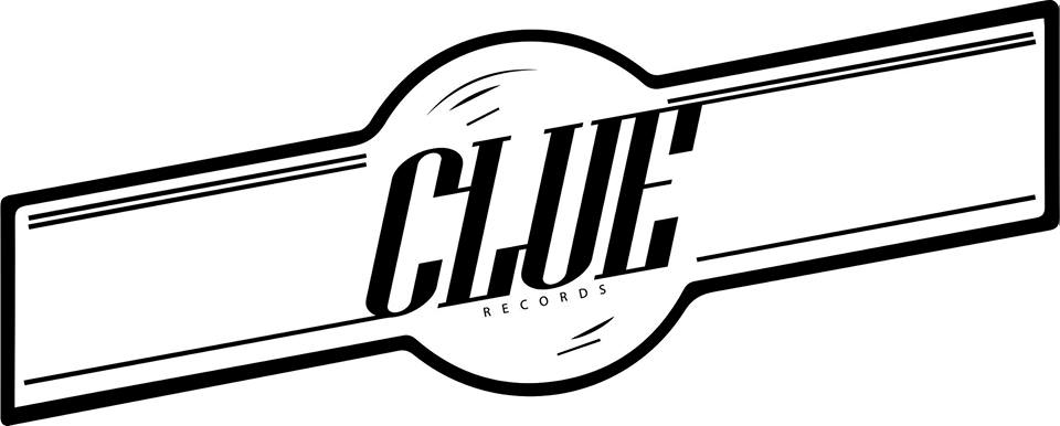 Clue Records: Why Why, How How, Where? A Pint-Sized Guide