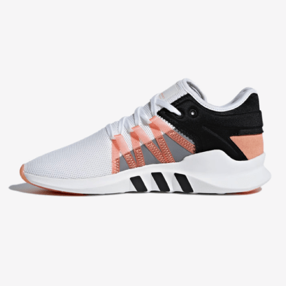 adidas-Originals-EQT-Racing-ADV 2019