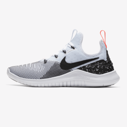 Nike Free TR 8 womens training shoe