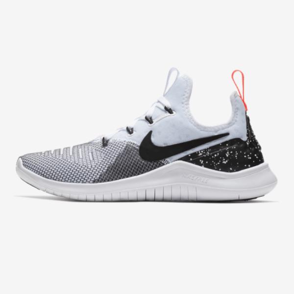 Nike Free TR 8 womens training shoe