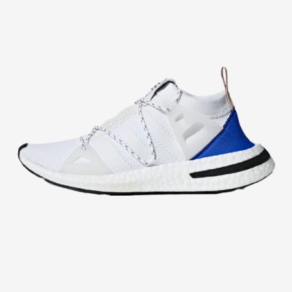 adidas-Arkyn-Womens-white-blue 2019