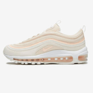 Nike Air Max 97 OG – Pink White - Shoes
