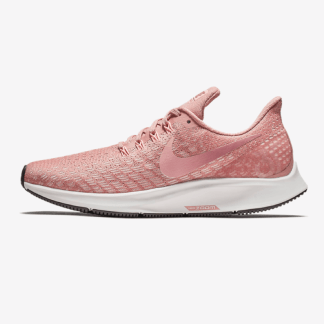 Nike Air Zoom Pegasus 35 - Women's - Pink