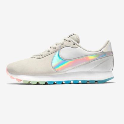 Nike-Pre-Love-O.X. 2019