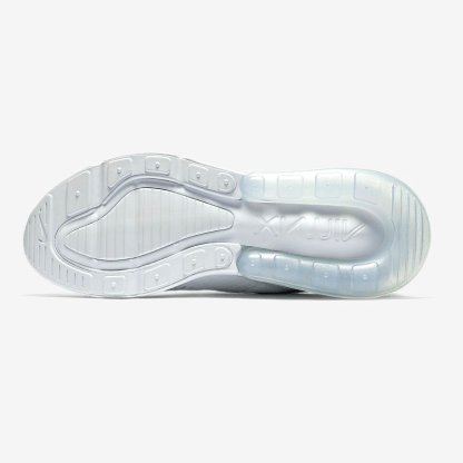 Nike-Air-Max-270-Triple-White-Shoes-Sole